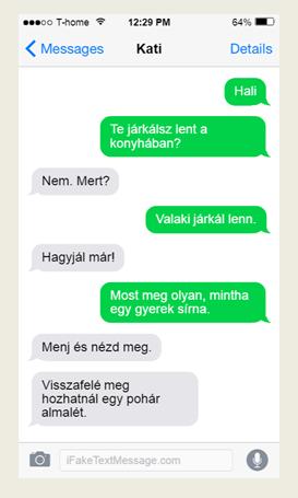kc3a9sz1.png
